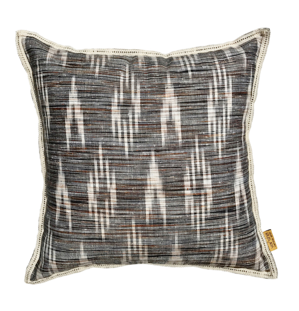 Conifer Cushion