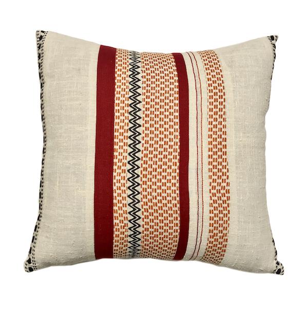 Cushions Varsha Co