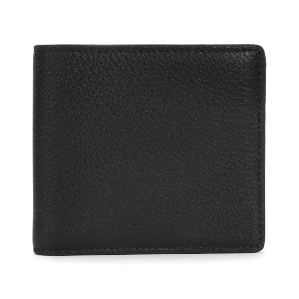 Leather Wallet: Raine_8